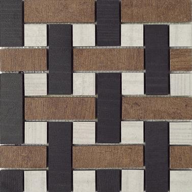 Cer mica imitaci n madera en lugar de tarima reformas blog - Ceramica imitacion madera exterior ...