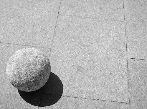 granito flickr-HombrebuenoP