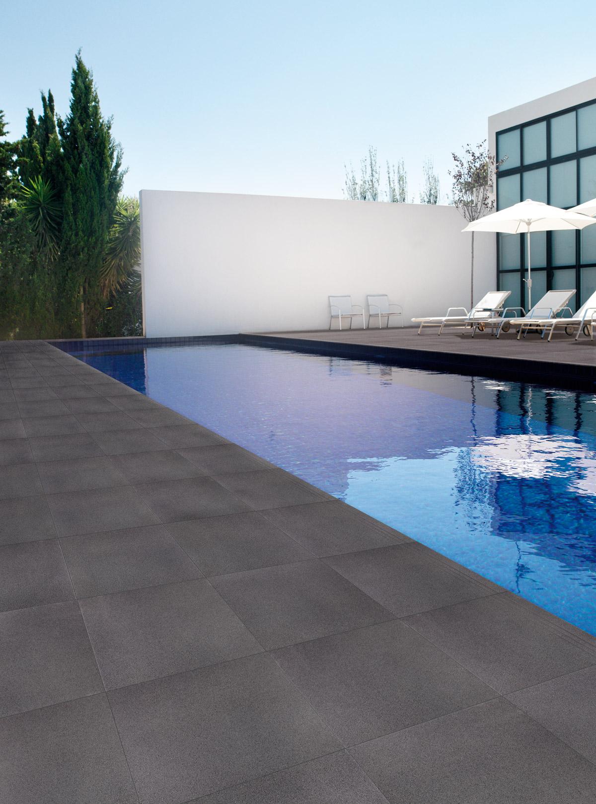 Elegir un pavimento para la terraza reformas blog - Suelos de caucho para exteriores ...