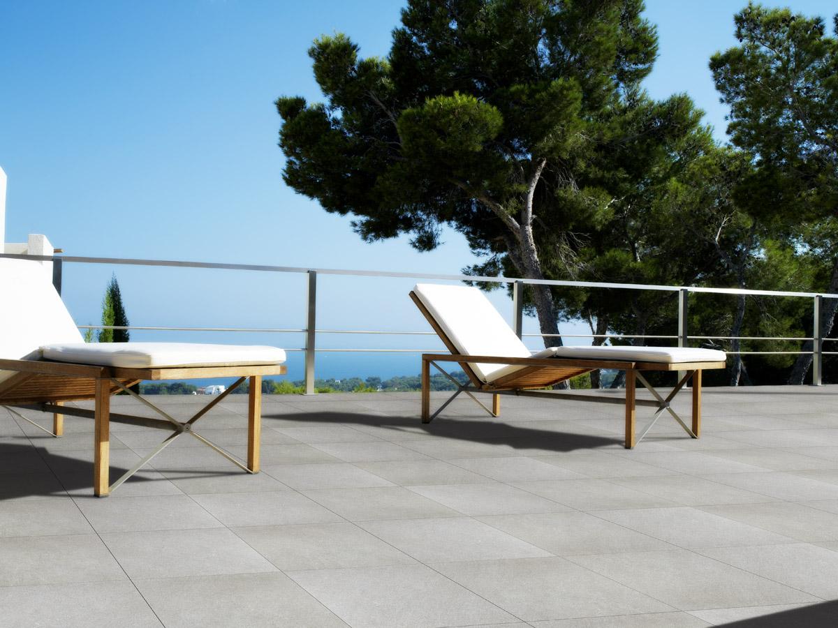 Elegir un pavimento para la terraza | Reformas Blog