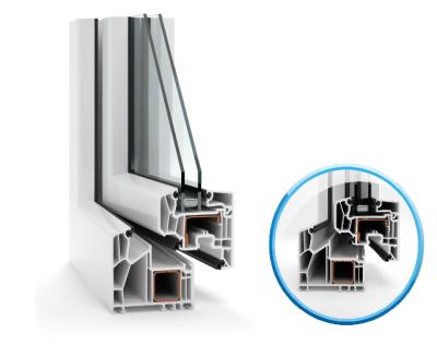 Aislamiento en el hogar reformas blog - Mejores ventanas aislantes ...