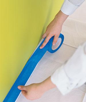 Pintar como un profesional reformas blog - Imprimacion paredes ...
