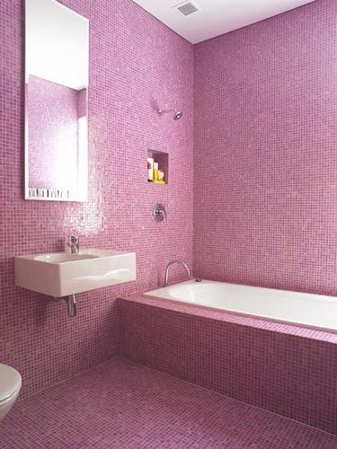 Baños Con Azulejos Rosas:AYUDA CON COLOR EN LA COCINA!!!