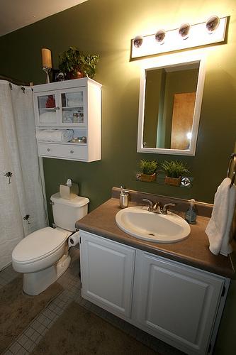 Estantes Para Baño Design:estantes para encima del retrete