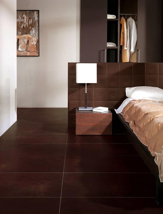 Dividir los espacios reformas blog for Azulejos para paredes dormitorios