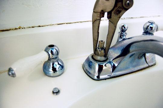 5 problemas comunes en el cuarto de baño | Reformas Blog