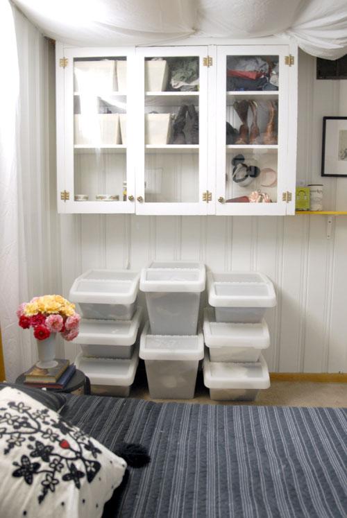 Ikea mueble bano 60