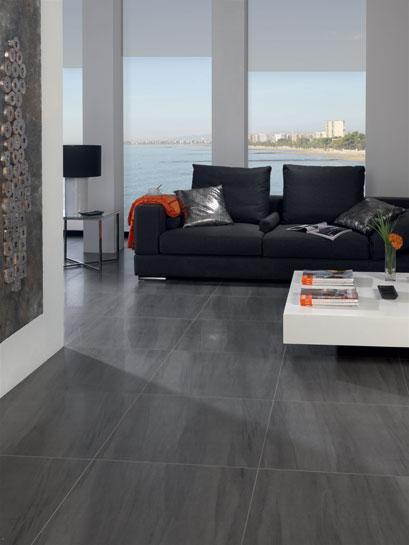 Grey Floor Tiles >> Reformas Blog : Novedades en Cersaie 2010