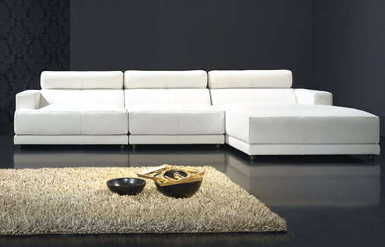 Elige tu sof reformas blog for Sofas contemporaneos