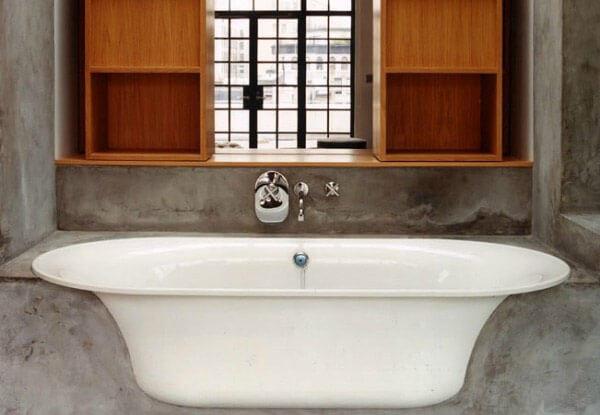 Heteruf Designs Como Decorar Tu Casa Con Estilo Industrial